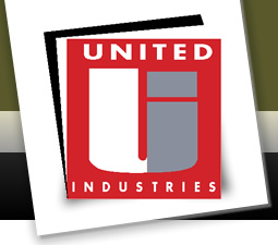 Sign Board, Foam Board, Mounting Board and More | United Industries